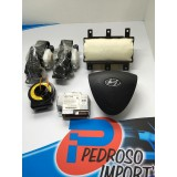 Kit Air Bag Hyundai I30 2011