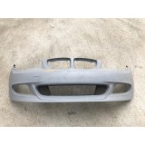 Parachoque Bmw Serie 1 E81 2008 51110441787 Original