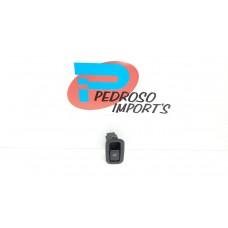 Botão Regulagem Banco Traseiro Subaru Forester Xt 2015