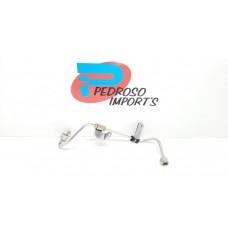 Cano Bomba Alta Pressão Ford Focus Hatch Se 2.0 2017