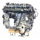 Motor Parcial Bmw X5 3.0 Diesel 2015