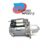 Motor Partida Bmw X3 35i 3.0 2014 Numeração Original:7631558