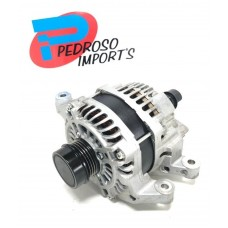 Alternador Ford Fusion 2.0 2017 Cod: Ds7t10300ha