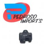 Módulo Das Velas Aquecedoras X5 3.0 Diesel 2015 Cod: 8519472