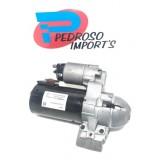 Motor Partida Bmw X5 3.0 Diesel 2015 Cod: 8515900