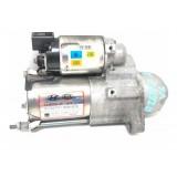 Motor Partida Arranque Hyundai Azera 3.3 2010 36100-3c150