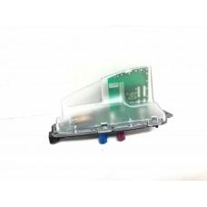 Módulo Base Antena Bmw X3 E70 2013 6940418-06