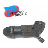 Mangueira Turbina Mahindra Scorpio 2.6 Cd Tb Diesel 2010