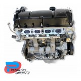 Motor Mini Cooper N18 1.6 2012 Turbo 184 Cv
