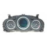 Velocímetro Mercedes-benz C63 Amg 6.2 V8 2012 A2049005508