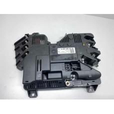 Caixa Fusivel Mercedes-benz S63 W217 Amg 205 A2225402850
