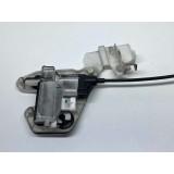 Motor Auxiliar Porta Esquerda Mercedes-benz S63 A2177600300