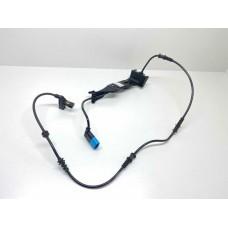 Cabo Sensor Pastilha Dianteira Direita Mercedes-benz S63 15