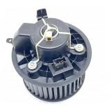 Motor Ventilação Interna Chery Tiggo 7 1.5 2020 T21-8107110