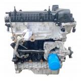 Motor Parcial Chery Tiggo 7 1.5 Flex Turbo 2020 150cv