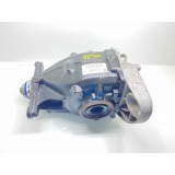 Diferencial Traseiro Bmw X5 3.0 2015 Diesel 7636992. 3.15