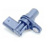 Sensor Rotação Motor Chery Tiggo 7 1.5t 2020 101454a