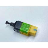 Sensor Pedal Freio Chery Tiggo 7 1.5t 2020