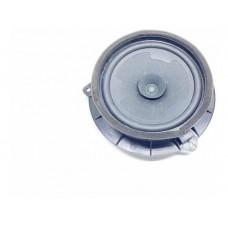 Auto Falante Porta Chery Tiggo 7 1.5t 2020