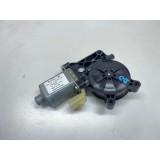 Motor Máquina Vidro Diant. Direito Chery Tiggo 7 1.5t 2020