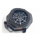 Auto-falante Mercedes Cls400 3.0 V6 2015 A2048205802