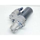 Motor Partida Arranque Mercedes Cls 400 V6t 15 A2769064300