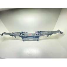 Agregado Traseiro Mini Cooper S F55 F56 2015 6851559