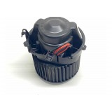 Motor Ventilação Interna Mini Cooper S 2015 9297751