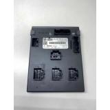 Módulo Bcm Audi A5 2011 8k0907063n