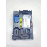 Módulo Bcm Jeep Compass Diesel 534404810