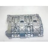 Defletor Óleo Motor 2.0 B46c Bmw X1 X2 Mini Cooper 2020