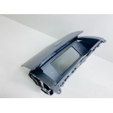 Tela Display Painel Mercedes-benz W204 (a2046801231)