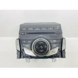 Rádio Original Hyundai Azera 2013 (96180-3v3004x)