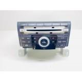 Radio Original Hyundai Sonata 2012 96190-3s400am4x