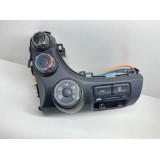 Comando Ar Condicionado Honda New Fit 2009 V3614