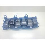 Base Coletor Volkswagen Touareg V6 2012 03h133204b