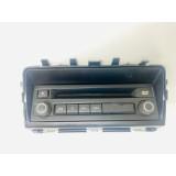 Leitor Dvd Traseiro Bmw X5 E70 2011 6243265