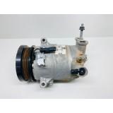 Compressor Ar Condicionado Gm Equinox Premier 2019 23249242