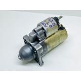 Motor Partida Arranque Fiat Palio 1.0 16v 2001  F000al0310