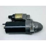 Motor Partida Arranque Bmw X5 V8 4.4 2005 Cod. 7536690