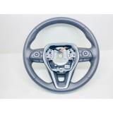 Volante Direção Toyota Corolla Hybrid 2020 Cod. Gs120-07880