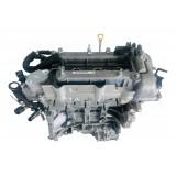 Motor Hyundai New Tucson Gls 1.6 Gdi Turbo 2020 177cv