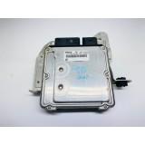Módulo Controle Direção Bmw 335i E90 2008 6778087