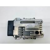 Módulo Controle Gases Mercedes-benz Ml350 Diesel 2015