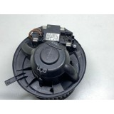 Motor Ventilação Interna Audi Q3 2012 3c0907521f