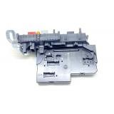 Módulo Sam Traseiro Mercedes-benz C63 2012 2049060105
