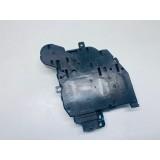 Servo Motor Caixa Ventilação Corolla Hybrid 2020 063800-9090