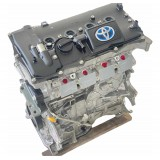Motor Parcial Toyota Corolla Hybrid 1.8 2020 122cv